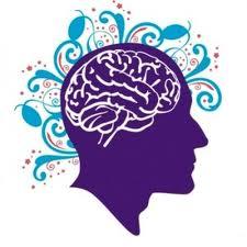 otak2